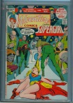Adventure Comics #415 (CGC Graded)