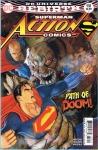 Action Comics #958 (2nd Print)