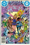 Amethyst, Princess of Gemworld v.1 Annual #1