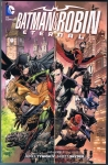 Batman & Robin Eternal Vol.1 Trade Paperback