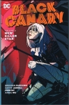 Black Canary v.4 Vol.2 Trade Paperback