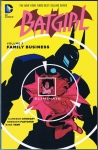 Batgirl v.4 Vol.7 Trade Paperback (Batgirl of Burnside Vol.2)
