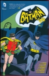 Batman '66 Vol.1 Hard Cover