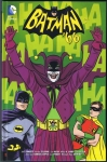 Batman '66 Vol.4 Hard Cover