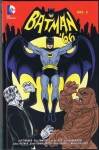 Batman '66 Vol.5 Hard Cover