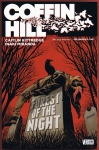Coffin Hill Vol.1 Trade Paperback