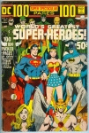 DC 100-Page Super Spectacular #6