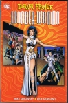 Diana Prince: Wonder Woman Vol.3 Trade Paperback