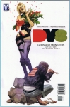 DV8: Gods and Monsters #5