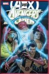 Avengers Academy Vol.5 Trade Paperback