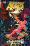 Avengers Academy Vol.2 Trade Paperback