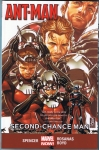 Ant-Man Vol.1 Trade Paperback