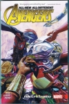 All-New, All-Different Avengers Vol.2 Trade Paperback