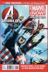 All-New Marvel Now! #1 (2014)