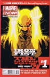 All-New Marvel Now! #3 (2014)
