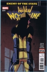 All-New Wolverine #14