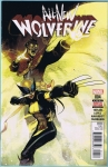 All-New Wolverine #4
