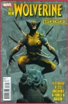 All-New Wolverine Saga