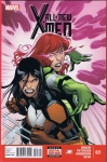 All-New X-Men #21