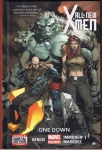 All-New X-Men Vol.5 Hard Cover