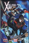 All-New X-Men Vol.6 Hard Cover