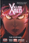 All-New X-Men Vol.7 Hard Cover