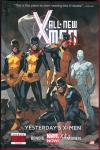 All-New X-Men Vol.1 Hard Cover