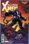 All-New X-Men v.2 #11