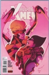 All-New X-Men v.2 #12