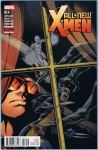 All-New X-Men v.2 #14