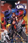 All-New X-Men v.2 #15