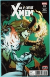 All-New X-Men v.2 #16