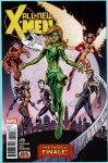 All-New X-Men v.2 #19