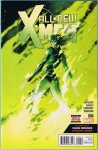 All-New X-Men v.2 #4