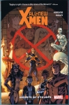 All-New X-Men v.2 Vol.1 Trade Paperback