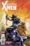 All-New X-Men v.2 #10