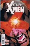 All-New X-Men v.2 #2
