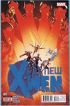 All-New X-Men v.2 #3