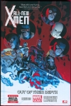 All-New X-Men Vol.3 Hard Cover