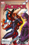 The Amazing Spider-man Presents: Jackpot #2