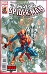 The Amazing Spider-man v.2 #692