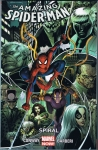 The Amazing Spider-man v.3 Vol.5 Trade Paperback