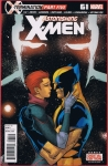 Astonishing X-Men #61