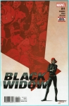 Black Widow v.7 #11