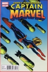 Captain Marvel v.8 #3