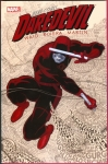 Daredevil v.3 Vol.1 Trade Paperback