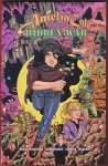 Amelia Cole and the Hidden War Vol.2 Trade Paperback