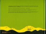 Ant Colony Hard Cover (Back Cover)