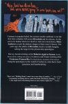 Afterlife With Archie #8 (Back Cover)