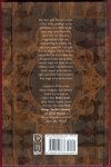 Angel: After the Fall Vol.3 Hard Cover (Back Cover)